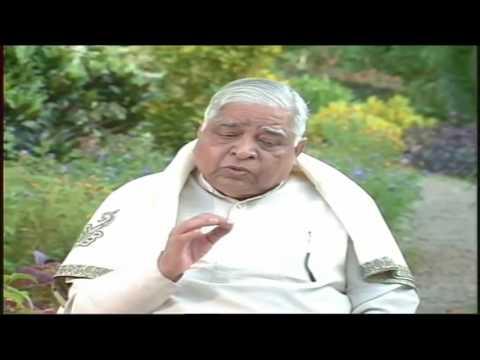 Vipassan-The  Art of Living (Hindi)