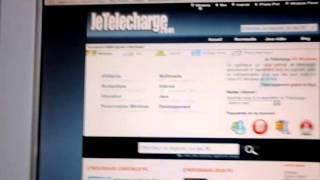 Site pour telecharger des jeux mac ou Windows...