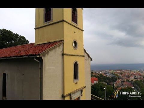 Church of St. George (Rijeka)