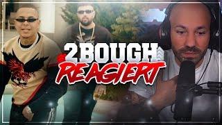 2Bough REAGIERT: ☀️ 𝐒𝐔𝐌𝐌𝐄𝐑 𝐂𝐄𝐌 ☀️ feat. Luciano (prod. by Miksu & Macloud & Deats