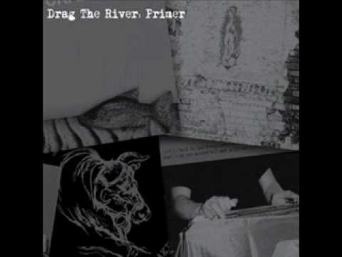 Drag the River - Hybrid Moments (Misfits)
