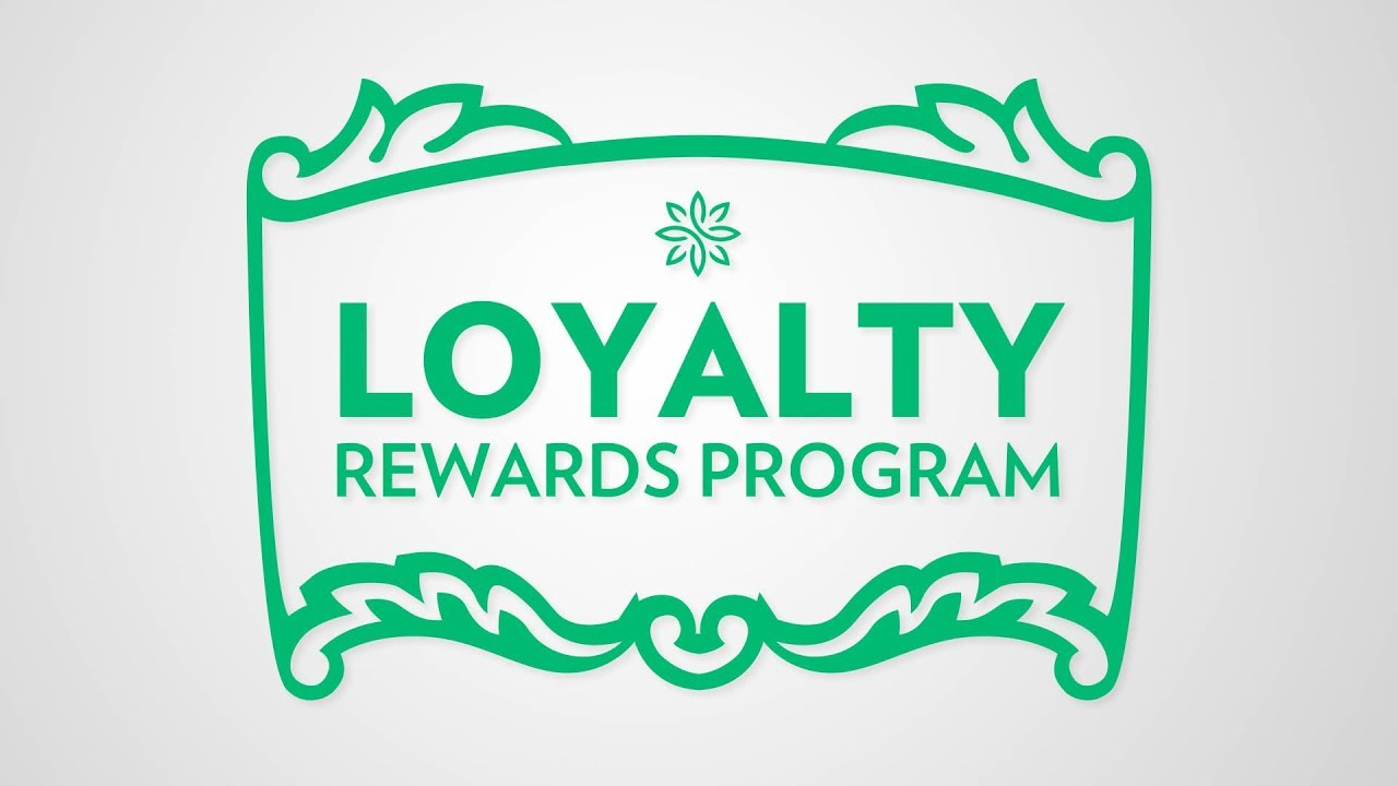Loyalty Rewards Program >> Zija Loyalty Rewards Program Overview Youtube
