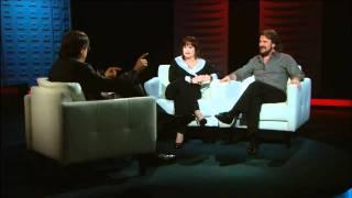 MEGA TV-KTBU CANAL 55-HOUSTON