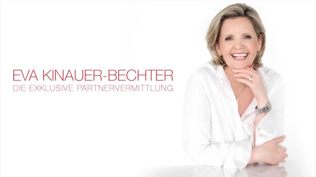 Partnervermittlung video