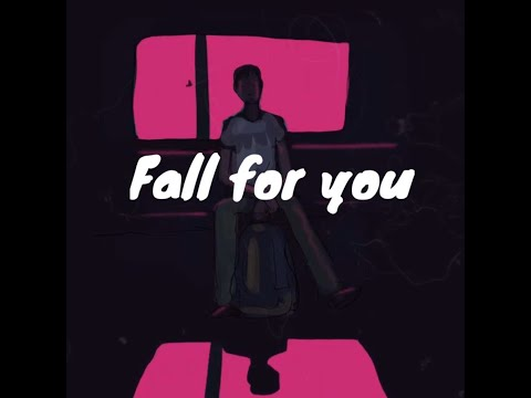 lirik-fall-for-you---secondhand