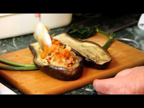 Рецепт супа из сушеных грибов с лапшой рецепт с фото