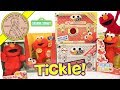 default - Playskool Friends Sesame Street Tickle Me Elmo