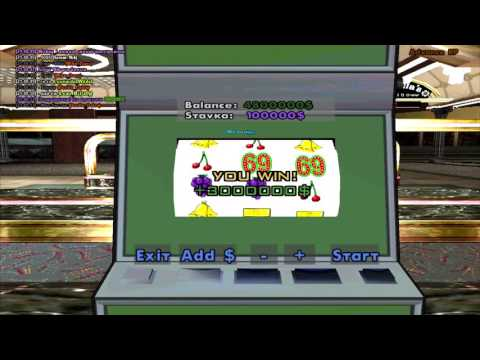 Как обыграть казино Winner com? Личная история |