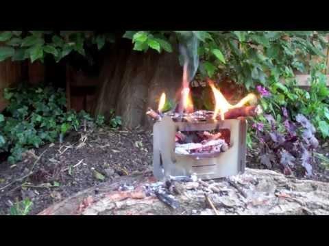 garland gas stove repair