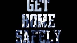Dom Kennedy - 2morrow (We Ain