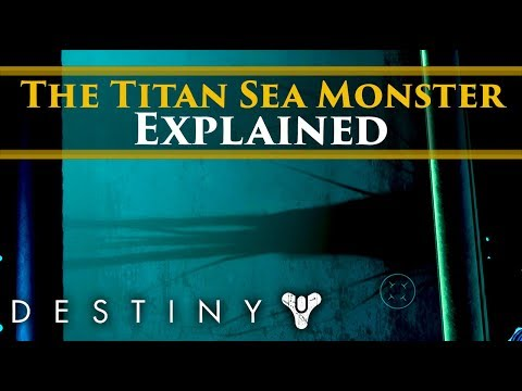 destiny 2 leviathan how to get the keys