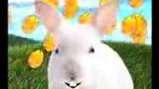 Video Easter Hunny Bunny Song download MP3, 3GP, MP4, WEBM, AVI, FLV Agustus 2018