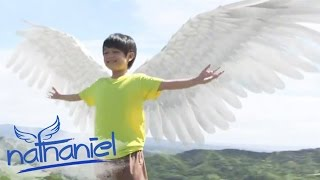 vuclip Nathaniel: Heaven Sent | Full Episode 2