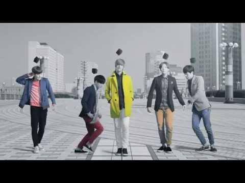 F.CUZ(포커즈) [ONE LOVE] MV