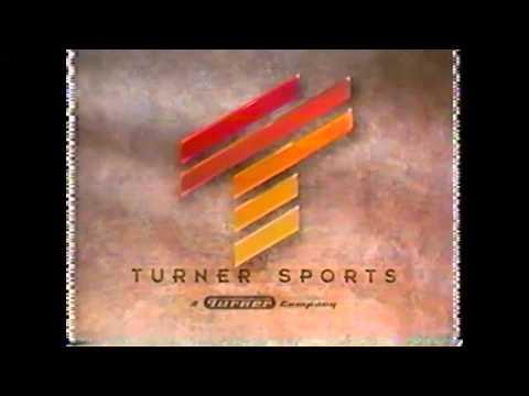 Turner Sports Intro (1996)