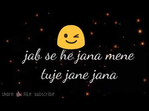 Love Song  Whatsapp Romantic Status Wapking Smart