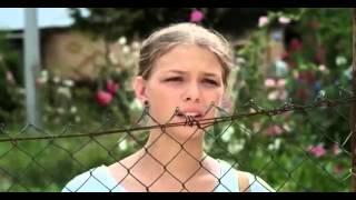 Любовь не картошка 6 серия (2013) Мелодрама фильм сериал