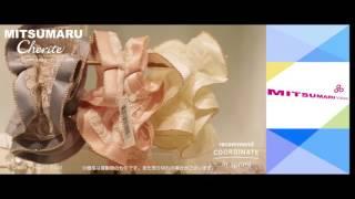 【出演】 モデル:利水翔.