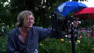 LADY BIRD: B Roll Footage | Greta Gerwig Directing