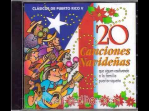 Puerto rico pa q lo sepas - 3 part 9