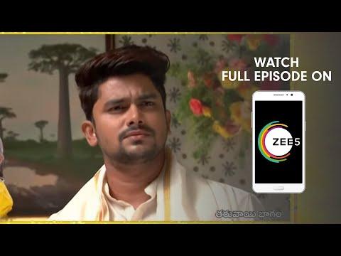 Phulpakhru - Spoiler Alert - 05 Dec 2018 - Watch Full Episode On
