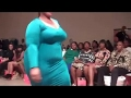 Fashion Weekend Plus Size 2017 New Collection Big Size women's,But The Lingerie Fashion Show