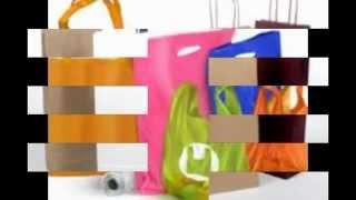 Видео какие бывают пакеты http://mnogopak.ru/(Компания ООО