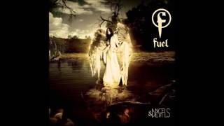 This song is from the Angels & Devils album by Fuel. Lyrics: With h...