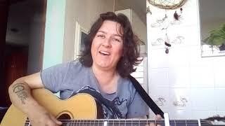 Baixar Gisele Tatiane Barbosa (Oxum na cachoeira)