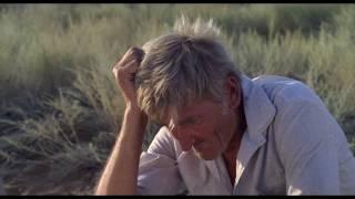 Нижняя Каледония. Фрагмент фильма. Полеты./ Lower Caledonia - film fragment. Flying.