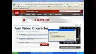 Cara Paling Mudah Download Video Youtube dengan AVC