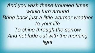 Little Feat - Listen To Your Heart Lyrics