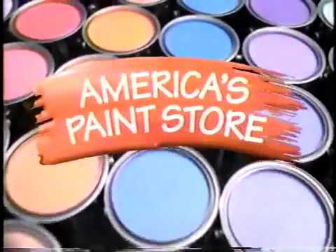 Short KTXL 1993 Commercials - Fox 40 Sacramento 80s 90s