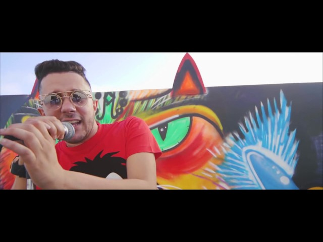 Mohamed Benchenet - 3andeh diplome f chita ( Music Video 2019)
