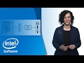 Affective Computing in the Home | Intel Software