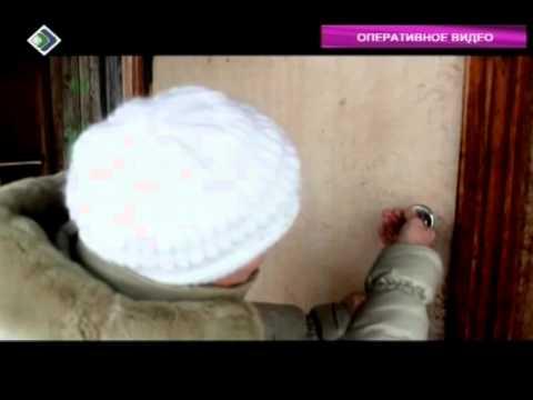 Судебные приставы Сыктывкара выселили незаконных жильцов