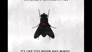 deftones -  change in the house of flies (night disco remix)