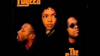 Instrumental - Fugees Killing Me Softly NEW 2013.mp4