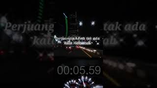 Download Story WA - Takkan Pisah(Eren)