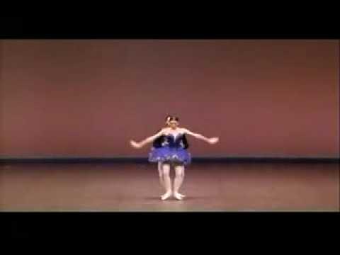 Stars of Bolshoi & Mariinsky Gala