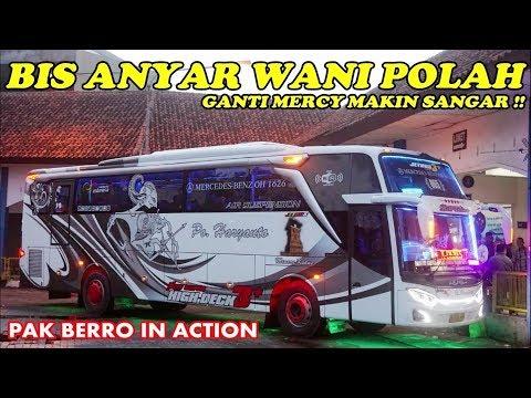 SPEEDO MENTOK !!! SENAM JANTUNG BERSAMA PAK BERRO !!! Trip Naik Haryanto 065 Paradise
