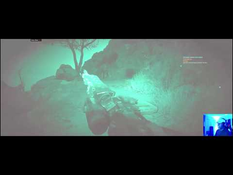 ▶️Call Of Duty Modern Warfare◀️multiplayer Gameplay 21:9 Just Another War In The Field