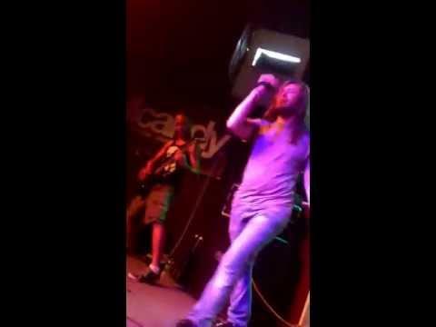 Veil Of Maya, All-Stars Tour 2013