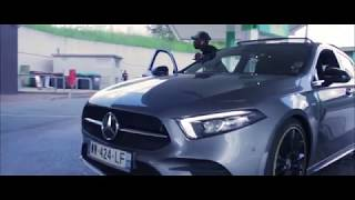 Zee Yorick - #Gangland Pt1
