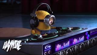 Смотреть ВСЕМ)))Ржака))720(из Миньоны)Minions