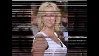 agnetha faltskog abba the one who loves you now from new album a
