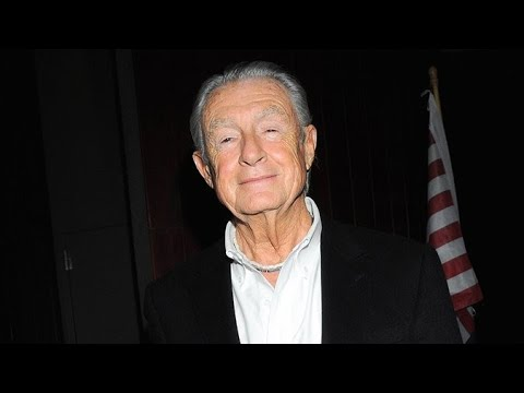 Joel Schumacher Famed Director At The Age Of 80 By: Joseph Armendariz