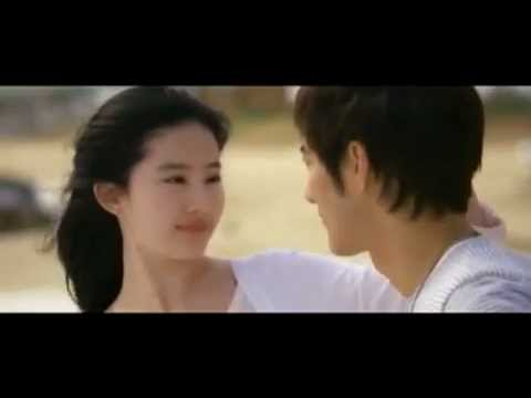 Love in Disguise english sub part 10/10