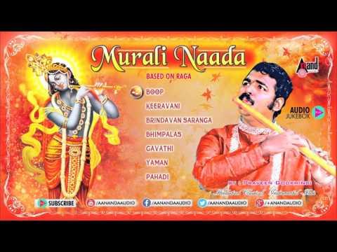 Muruli Naada-(Flute)   