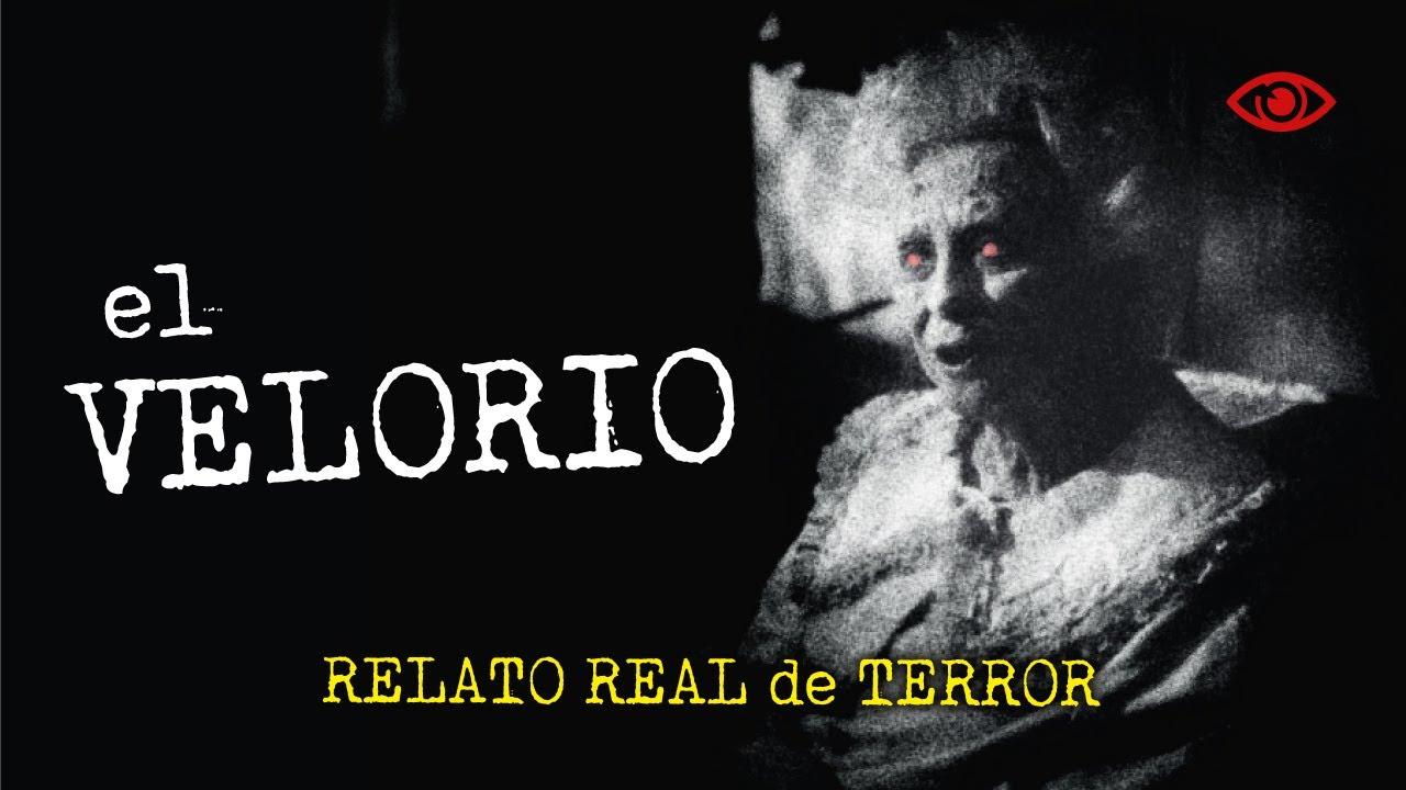 Relato de TERROR en un PUEBLO REMOTO | Experiencia REAL con NAHUALES.